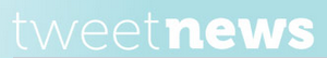 tweetnews